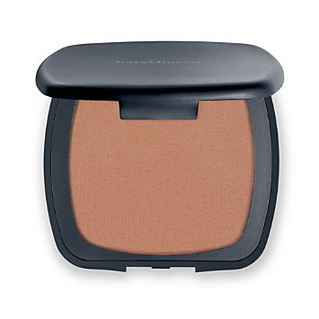 READY® Bronzer at bareMinerals Boutique in 2097 Charl Charleston, WV | Tuggl