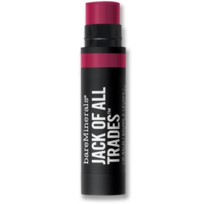 thumbnail imageJack Of All Trades Lip Balm