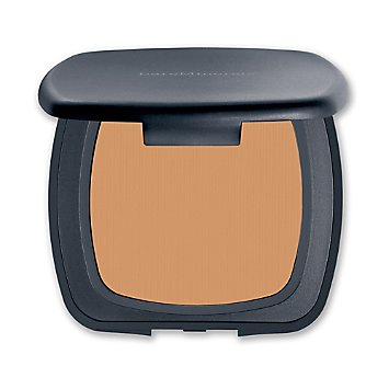 READY SPF20 Foundation - R330