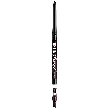 Lasting Line™ Long-Wearing Eyeliner at bareMinerals Boutique in 2097 Charl Charleston, WV | Tuggl
