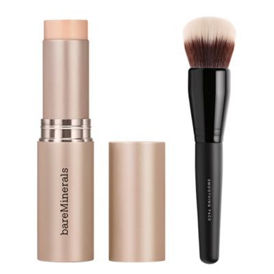 thumbnail imageComplexion Rescue™ Hydrating Foundation Stick Duo