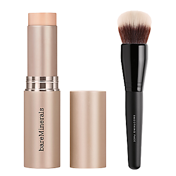 Complexion Rescue™ Hydrating Foundation Stick Duo