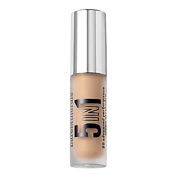 5-in-1 Cream Eyeshadow Broad Spectrum SPF 15