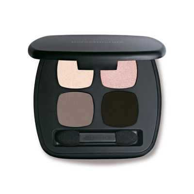 thumbnail imagebareMinerals READY eyeshadow 4.0