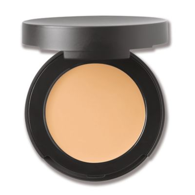 thumbnail imageSPF20 Mini Correct & Conceal - Light 2