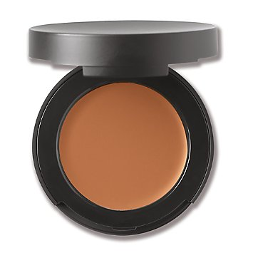 Mini Correcting Concealer SPF 20 - Deep 2