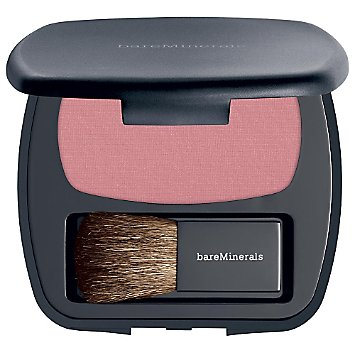 READY Pressed Powder Blush