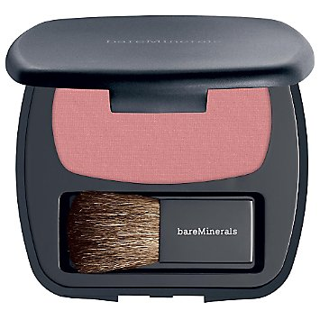 READY™ Pressed Powder Blush