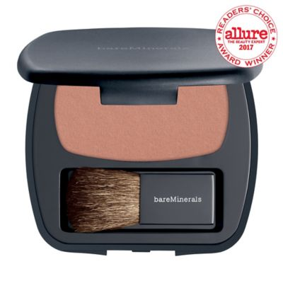 thumbnail imageREADY™ Pressed Powder Blush