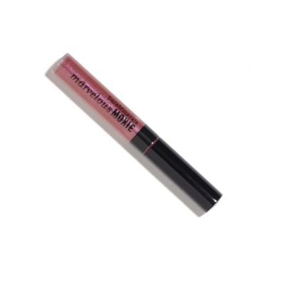 thumbnail imageMidsize Marvelous Moxie Lipgloss in Scene Stealer (electric lilac sparkle)
