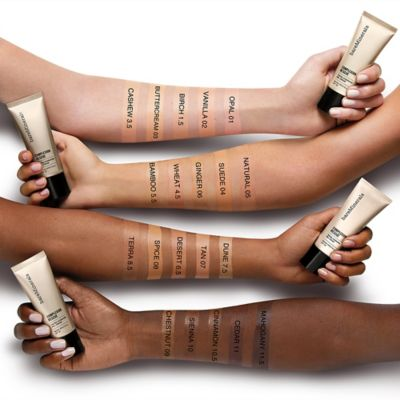 thumbnail imageComplexion Rescue Tinted Moisturizer - Hydrating Gel Cream Broad Spectrum SPF 30