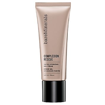 Complexion Rescue Tinted Moisturizer - Hydrating Gel Cream Broad Spectrum SPF 30