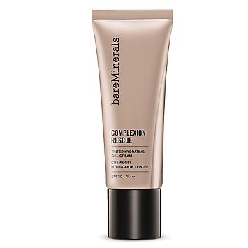 COMPLEXION RESCUE Tinted Moisturizer - Cashew