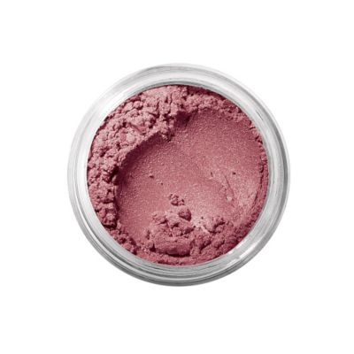 thumbnail imageMedium Exhilarate Blush with Black Shiny Cap