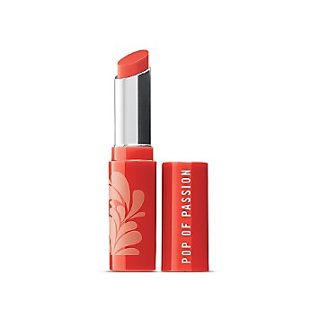 Pop of Passion - Tangerine Pop