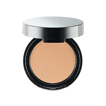 bareSkin Perfecting Veil Finishing Powder - Light to Medium
