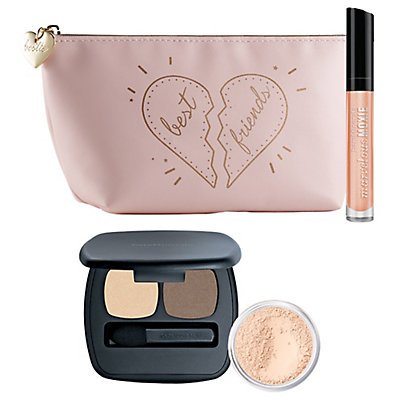 Beauty Bestie Kit