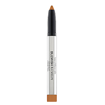 Correcteur Blemish Remedy - Dark
