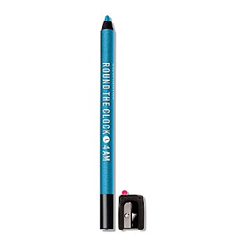 Round the Clocktrademark Intense Cream-Glide Eyeliner