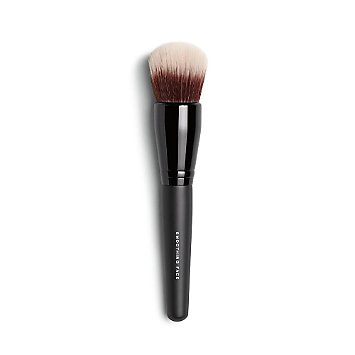 Smoothing Face Foundation Brush at bareMinerals Boutique in 2097 Charl Charleston, WV | Tuggl