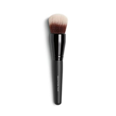 thumbnail imageSmoothing Face Brush