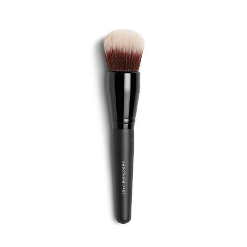 Smoothing Face Foundation Brush