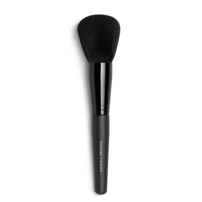 thumbnail imageSupreme Finisher Brush