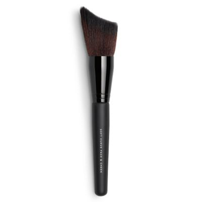 thumbnail imageSoft Curve Face & Cheek Brush