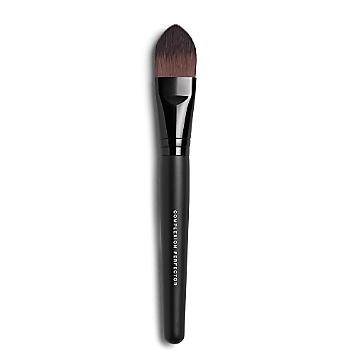 Complexion Perfector Brush
