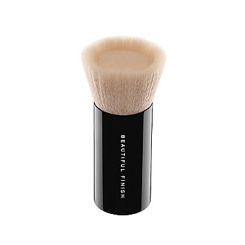 Beautiful Finish Foundation Brush at bareMinerals Boutique in 2097 Charl Charleston, WV | Tuggl