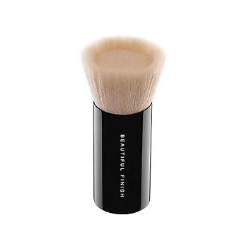 Beautiful Finish Foundation Brush