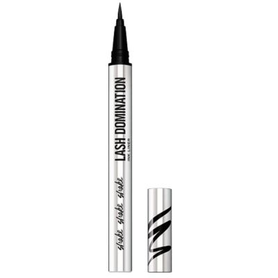 thumbnail imageLash Domination Liquid Eyeliner