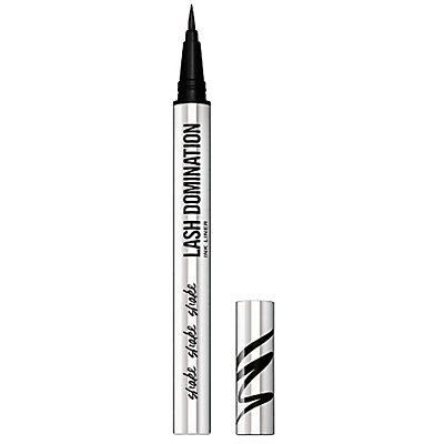 Lash Domination Liquid Eyeliner