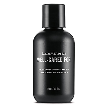 Shampoing Conditionneur pour Pinceaux Well-Cared for