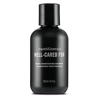 Well-Cared For Makeup Brush Cleaner