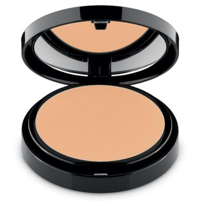 bareminerals perfecting veil medium