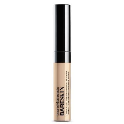 thumbnail imagebareSkin Complete Coverage Serum Concealer - Fair