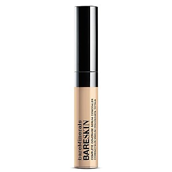 bareSkin Complete Coverage Serum Concealer - Light