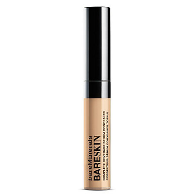 bareSkin Complete Coverage Serum Concealer - Fair