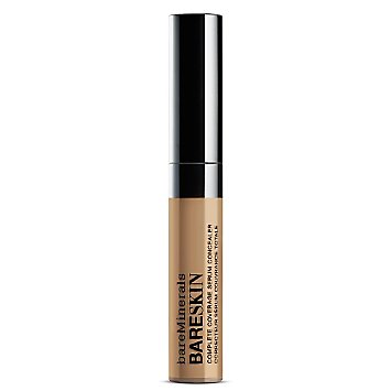 bareSkin Complete Coverage Serum Concealer - Tan