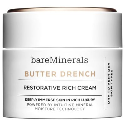 thumbnail imageBUTTER DRENCH Restorative Rich Cream