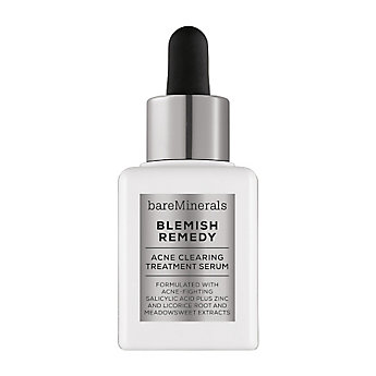 Blemish Remedy Acne Clearing Treatment Serum