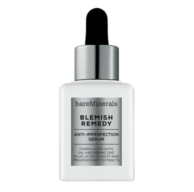 thumbnail imageBlemish Remedy Anti-Imperfection Serum