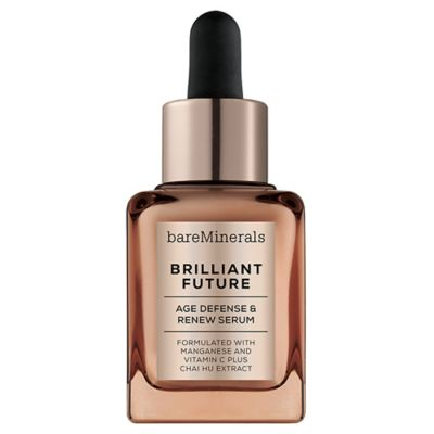 thumbnail imageBrilliant Future Age Defense and Renew Serum