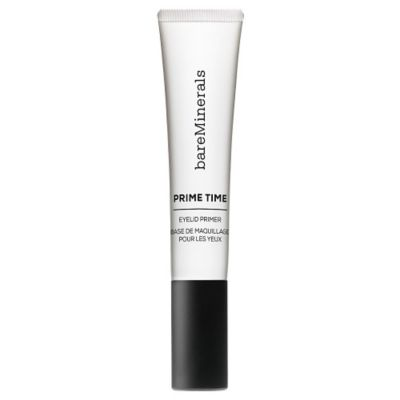 thumbnail imagePrime Time Eyeshadow Primer