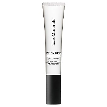 Prime Time Eyeshadow Primer