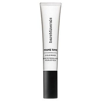 Prime Time Eyeshadow Primer