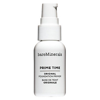 Prime Time® Foundation Primer