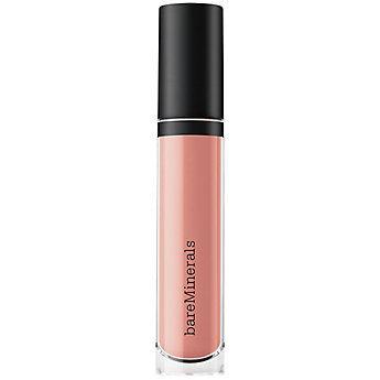 GEN NUDE Buttercream Lip Gloss