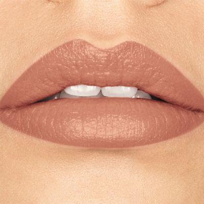 Rouge à Lèvres Éclat GEN NUDE Honeybun